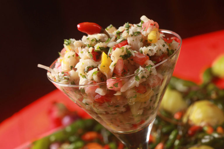 island-ceviche-recipe-at-florida-shopping-guide
