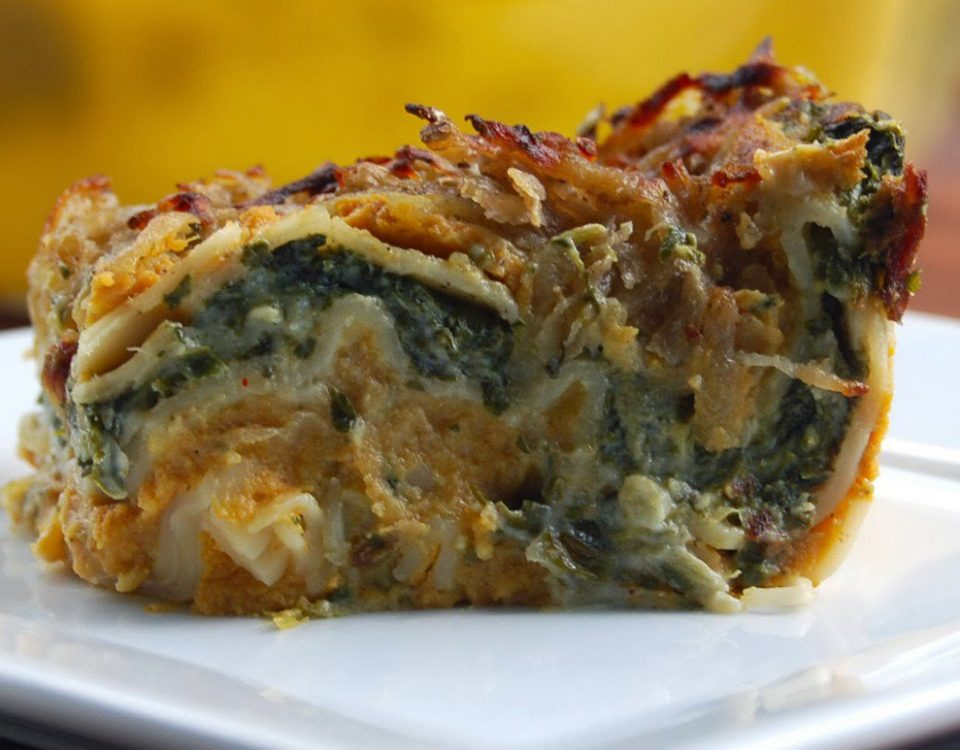 Spinach-Lasagna-vegan-florida-shopping-guide