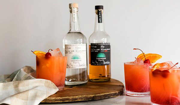 tequila-sunrise-cocktail-at-florida-shopping-guide