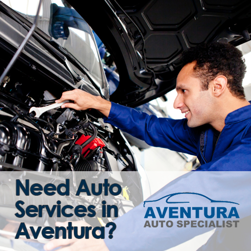 aventura-auto-specialists-at-florida-shopping-guide