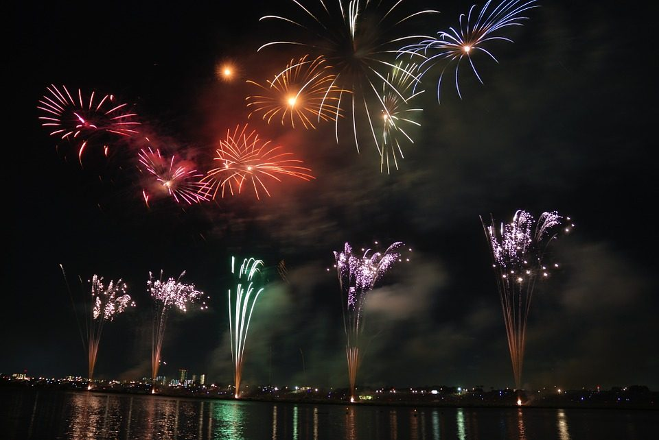 where-to-see-the-fireworks-of-4th-of-July-in-miami