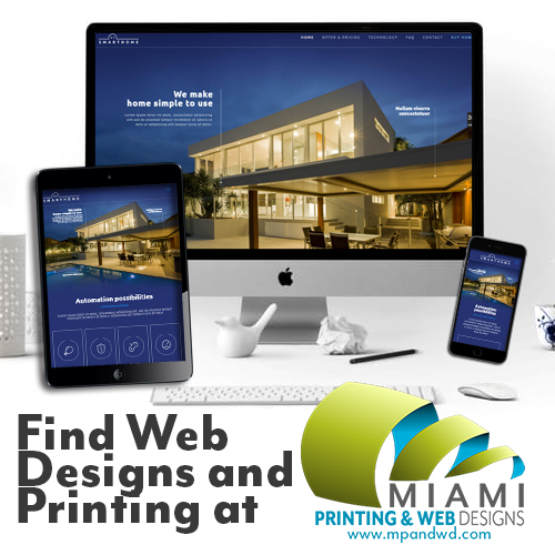 miami-printing-and-web-designs-at-florida-shopping-guide