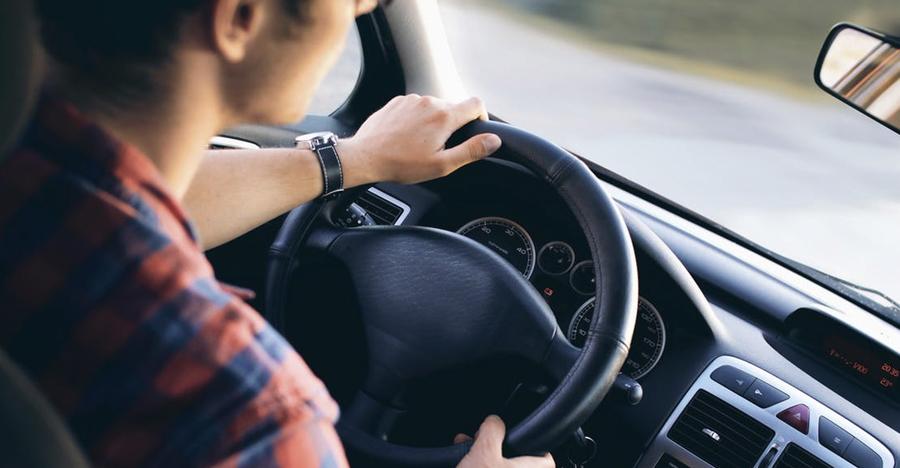 Insuring a Car Teen-Driver Checklist