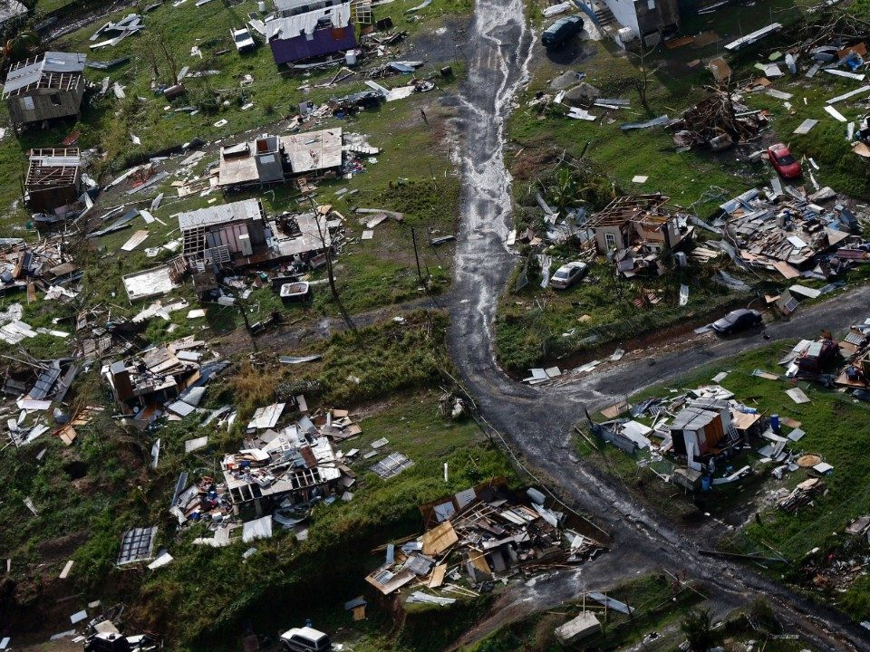 puerto-rico-damage