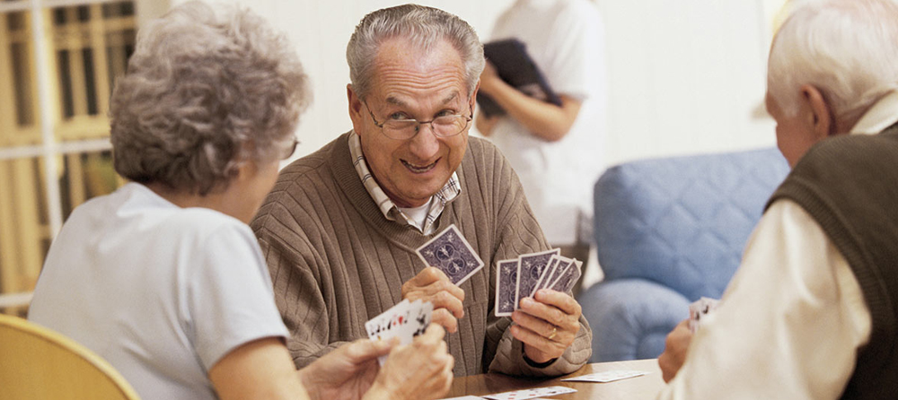 adult-day-care-centers-in-aventura-at-florida-shopping-guide