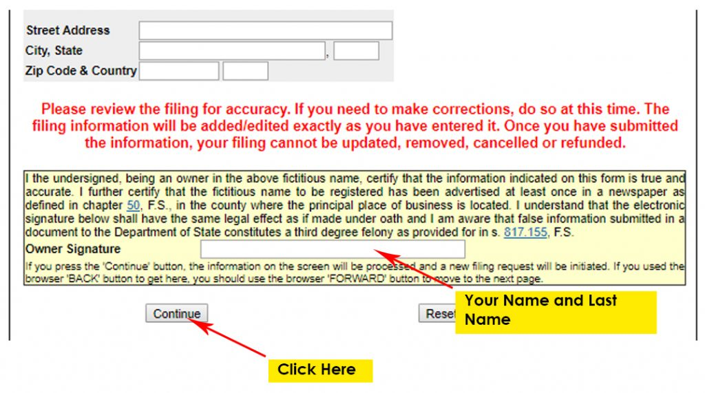 application-of-registration-for-a-fictious-name-3
