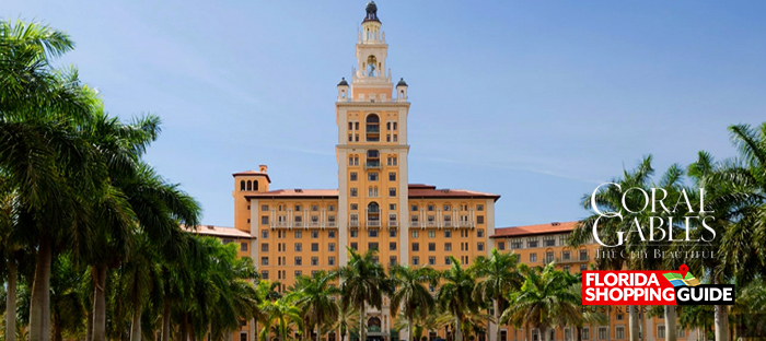 coral-gables-business-directory-florida-shopping-guide