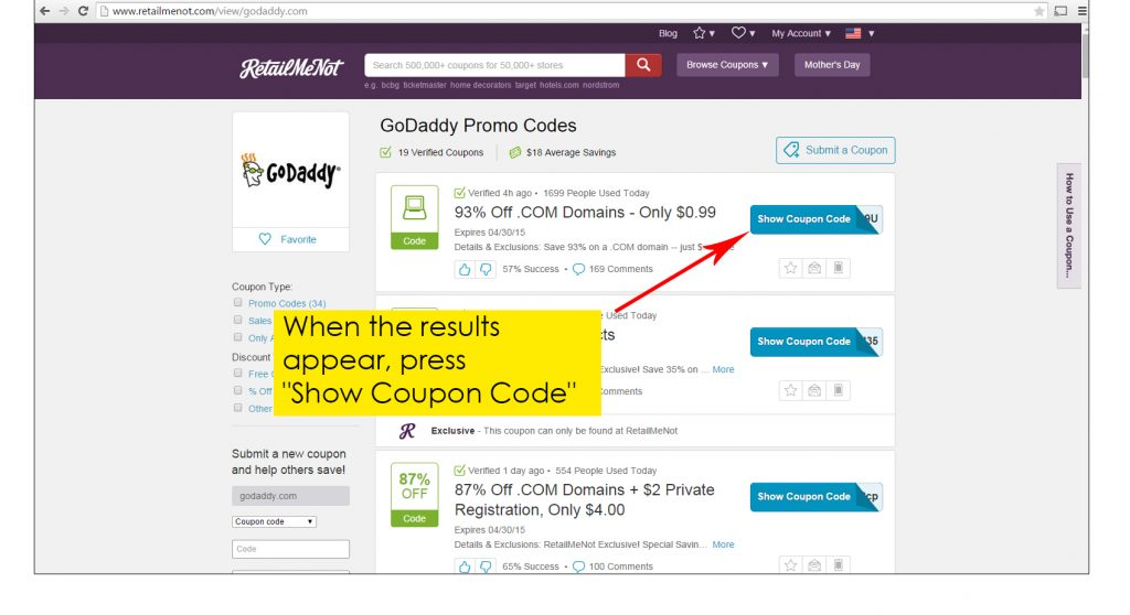 coupon-codes-in-florida-to-buy-a-domain-on-godaddy-2
