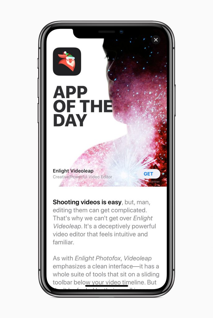 iPhone_X_app_of_day_screen_20180104