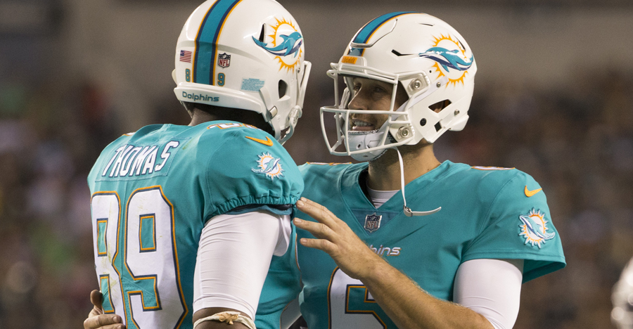 jay-cutler-miami-dolphins-quaterback-2