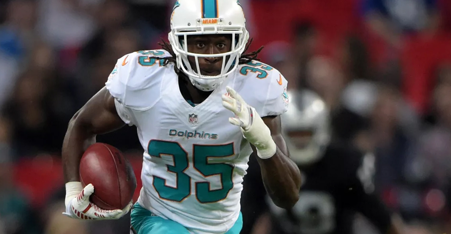 meet-your-florida-dolphins-walt-aikens