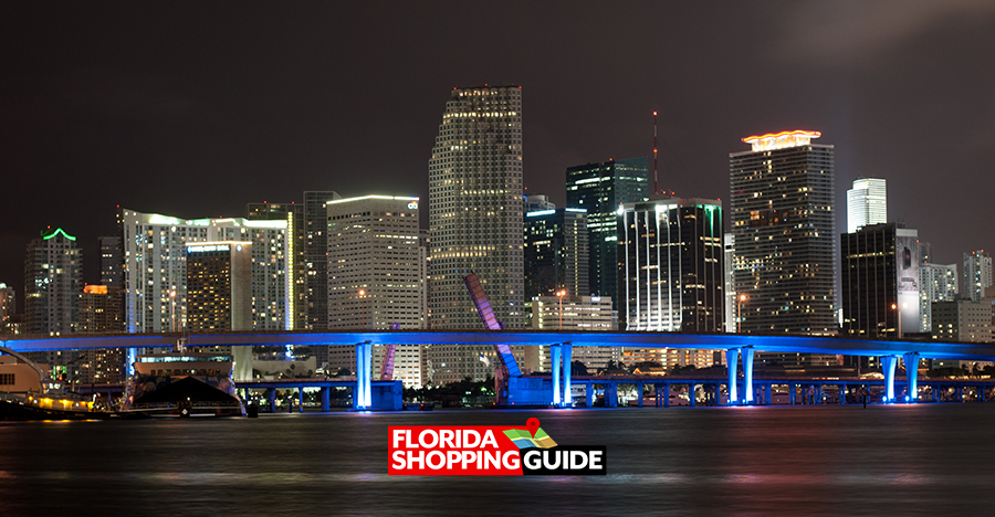 why-you-must-join-florida-shopping-guide