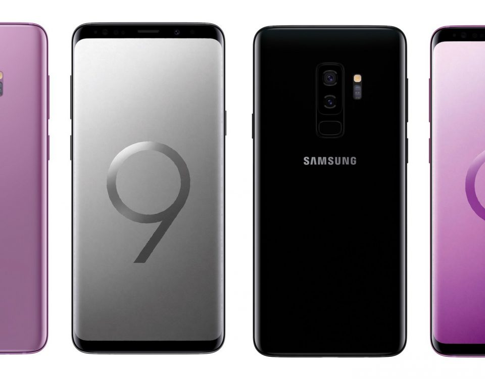 GalaxyS9-florida-shopping-guide