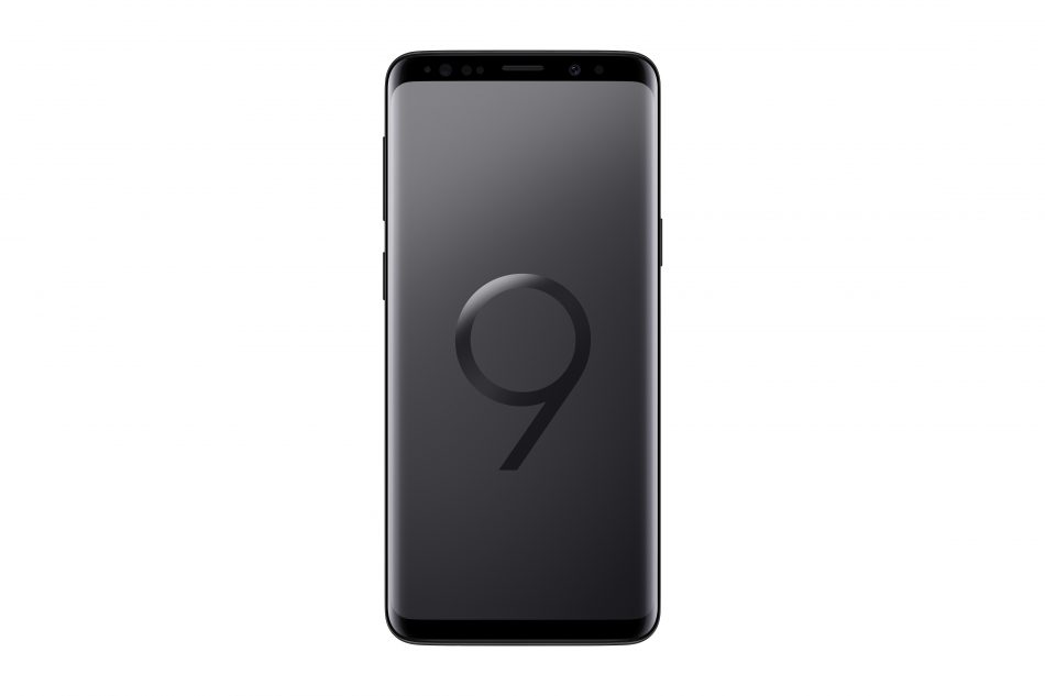 SM_G960_GalaxyS9_Front_Black-950x633