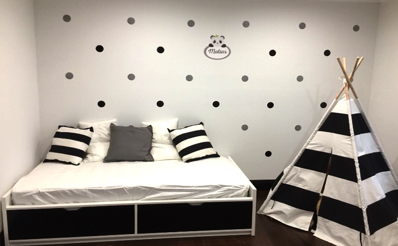 decorating-children-rooms-at-florida-shopping-guide-1
