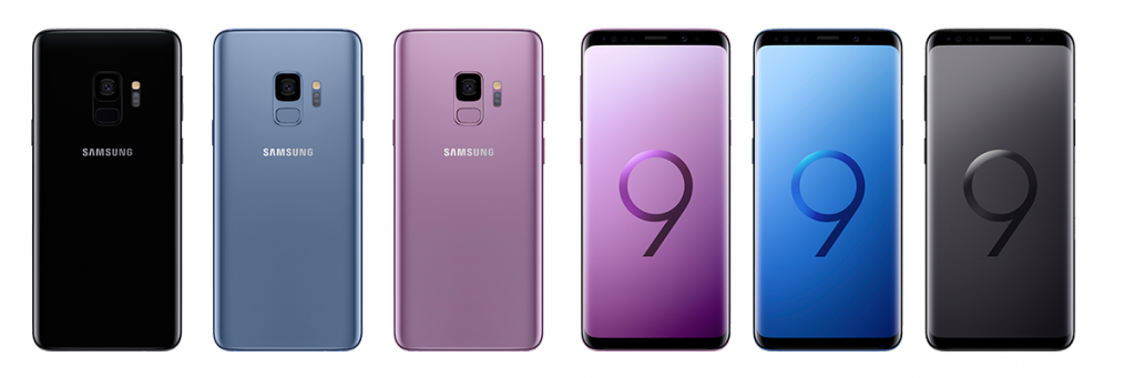galaxy-s9-florida-shopping-guide