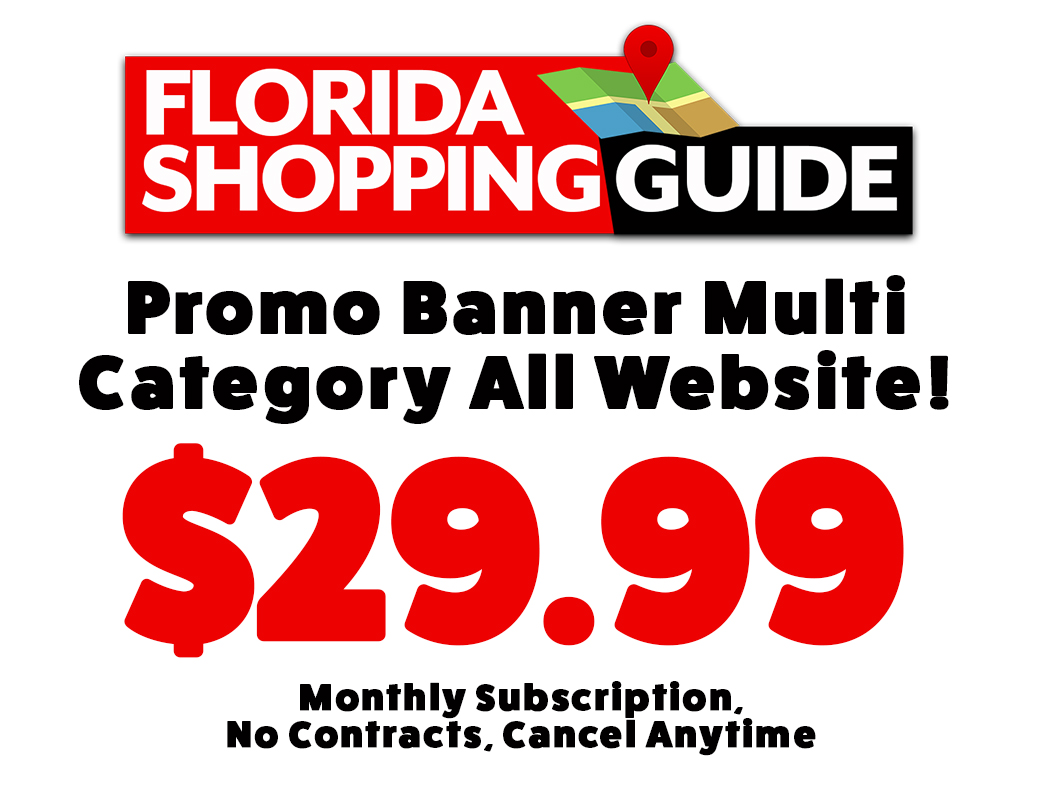 promo-banner-multi-category