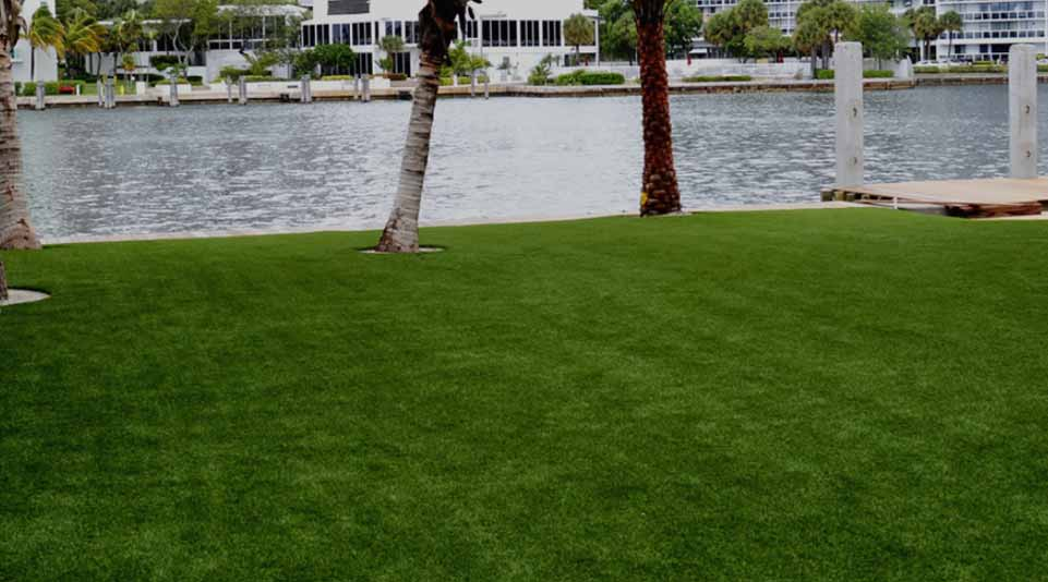 go-for-ever-green-artifical-grass-coral-gables-2
