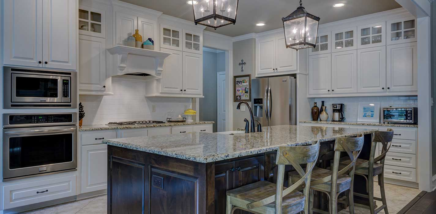 Kitchen-Remodeling-at-Florida-Shopping-Guide