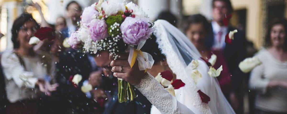 wedding-bouquet-ideas-at-florida-shopping-guide