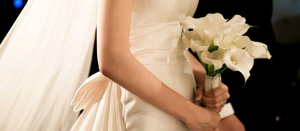 wedding-bouquet-ideas-at-florida-shopping-guide-2