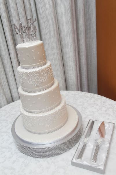 wedding-cake-ideas-at-florida-shopping-guide-2