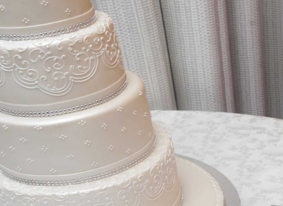wedding-cake-ideas-at-florida-shopping-guide