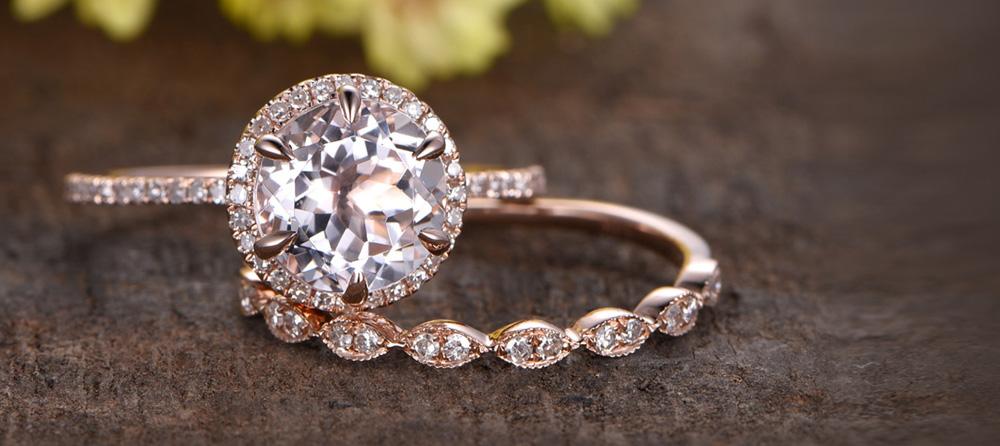 florida-shopping-guide-wedding-rings-south-florida