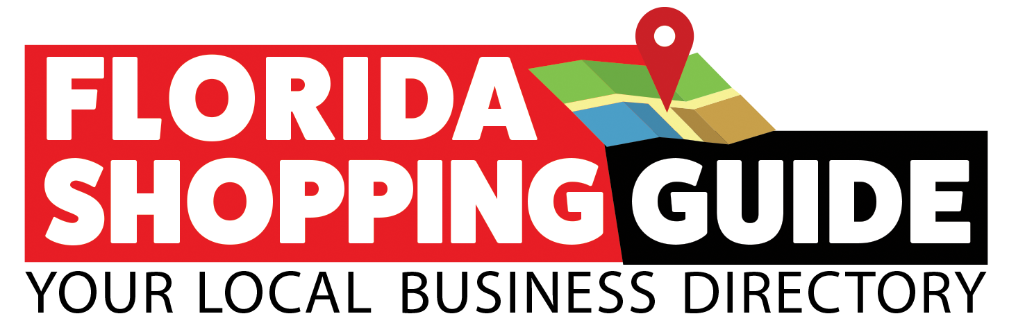 Florida-Shopping-Guide-Logo-Web-New