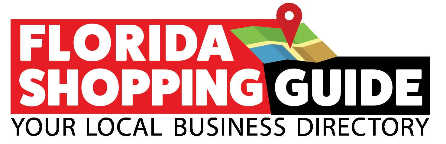 Florida-Shopping-Guide-Logo-Web-New