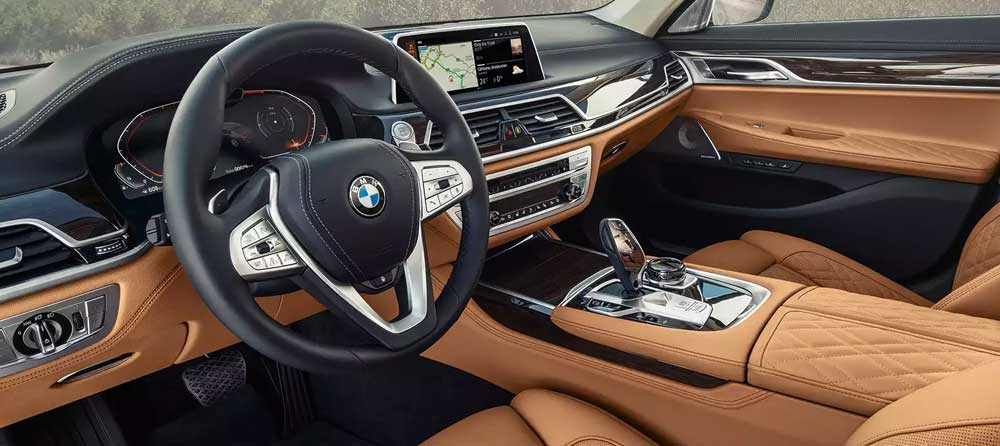florida-shopping-guide-new-bmw-7-series-2