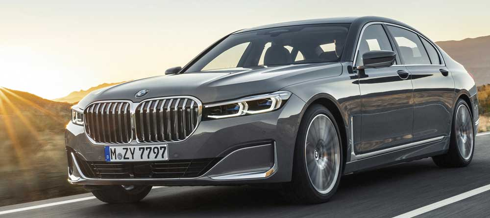 florida-shopping-guide-new-bmw-7-series