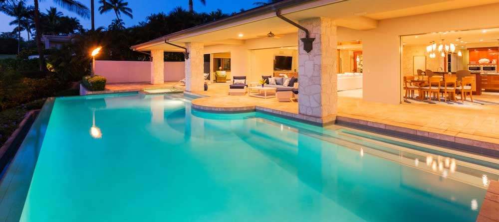 florida-shopping-guide-Top-Swimming-Pool-Shapes-2