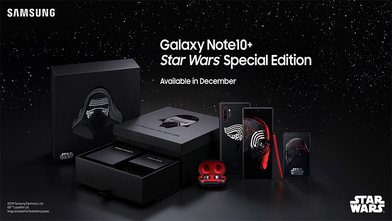 StarWars_Edition_Galaxy-Note10_florida-shopping-guide-3