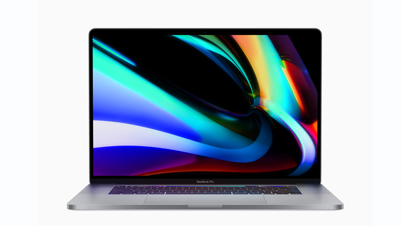 apple-new-macbook-pro-at-Florida-Shopping-Guide