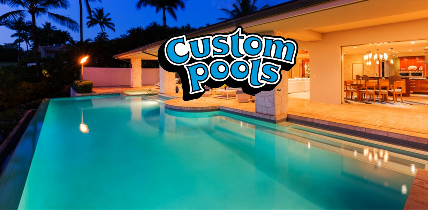 custom-pools-at-Florida-Shopping-Guide
