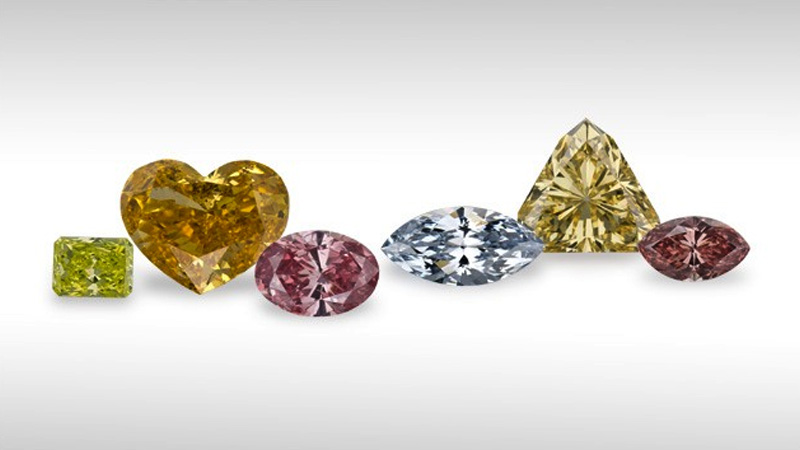 diamond-fun-facts-florida-shopping-guide-2